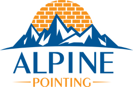 Alpine Pointing